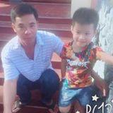 Phi Tien