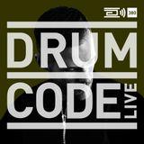 DCR380 - Drumcode Radio Live - Adam Beyer live from Drumcode Halloween at Tobacco Dock, London