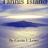 Chapter 4 - Tannis Island