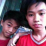 Anh's Hoang's YN