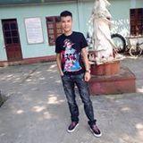Phúc Hà Giang