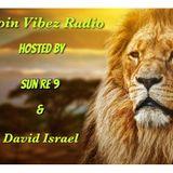 Lions Vibes Radio Present- Open line Conversation
