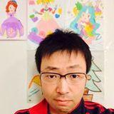 Ryohey Suzuki