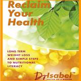Your Nutrient Dense Food Pyramid