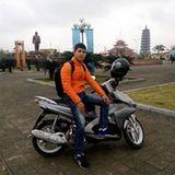 Nguyễn Trọng