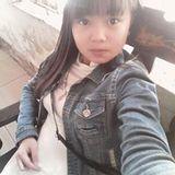Huyền'ss Xinh'ss