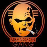 Mbangson Gang