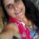 Fernanda Hissa de Faria