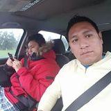 Ontoy Riveroy