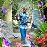 Benson Shavanga