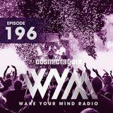 WYM Radio Episode 196 - Best Of 2017 Pt.2