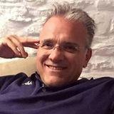 Dimitris Montinos