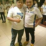 Lian Seng Low