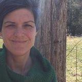 Trish Strombeck