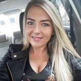 Claudia Sitku