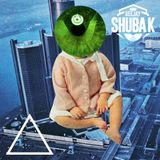 Clean Bandit Ft Sean Paul & Maitre Gims - Rockabye vs Loin (Shuba K Remix) - 2017