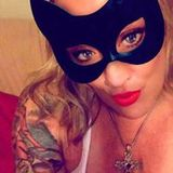 Laurie Kittyk Dillard
