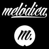 Melodica Radioshow with Starni - 09.06.17