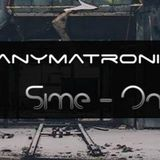 Sime-On - Anymatronic / Audio