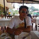 Summer Lim