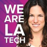 Hush, Makeup For Everyone: LA Tech Startup Spotlight - Sam Betesh