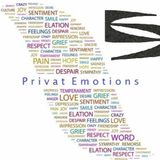 Sumatech presents: *Privat Emotions*#1 Mixed by: MaximaLE - Trip to Sun