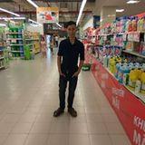 Phú Dương
