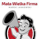 MWF 180: Jak dobrze wyglądać na wideo – Sylwia Dąbrowska