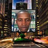 Diallo Ibrahima Kenda