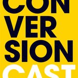 ConversionCast: Marketing Mascots and Their Effect On Business and More...