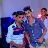 Sahan Jay