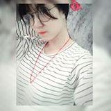 VU Long
