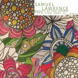 "samuel lawrence live ""beauty of the storm"""