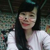Thanh Miu