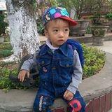 Tran Huong