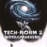 TECH - NORM 2
