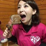 Shizuka Shida