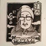 Sawata