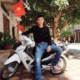 Dương Đức