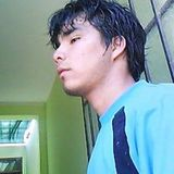 Pyerre Cristian Quispe Hernand