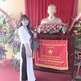 Nguyễn Ngọc Công