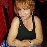 Deborah Ash
