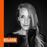 EG.659 Miss Melera