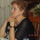 Eugenia-Stefania Cihodariu