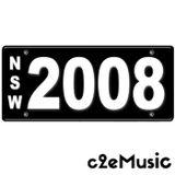 c2eMusic - 2 0 0 8