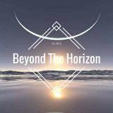 Beyond The Horizon - New Light Dance Mix by RIA (YogaRhythms )