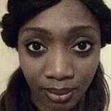 Keita Fatoumata
