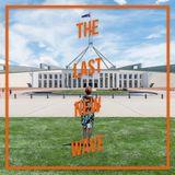 Pauline Hanson: Please Explain! - 2016 - Anna Broinowski - The Last New Wave