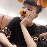 Trần Huy