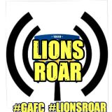 Lions Roar podcast 19th January 2018